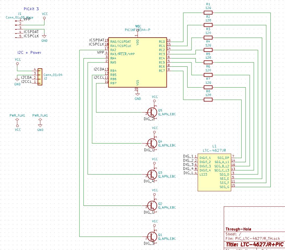 medium resolution of new screwdriver