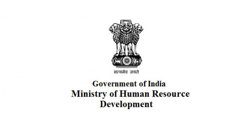 HRD forms panel to study CBSE exam process