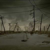 """Catastrofismo e misantropia: arrivano i """"preppers"""""""