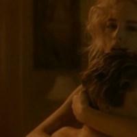 Hollywood mette al bando le scene di sesso. Mentre sul web spopola il porno