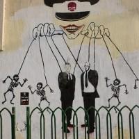 Il potere economico e politico dell'esercito egiziano - Analisi e background