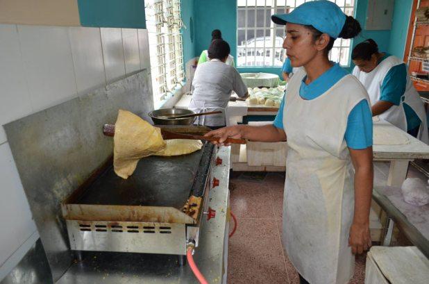 Roti Shop Vacancies August 2021, Roti, Roti, Roti….special country flavours