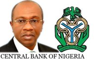 CBN moves against banks over money laundering