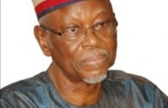 We are studying Dogara's letter, says Odigie-Oyegun