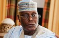 Atiku to visit PDP headquarters to determine attendance at party's convention