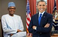 Amaechi, 5 governors, Pastor Bakare on Buhari's 18-man delegation to US