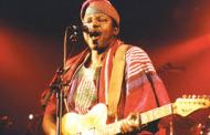 King Sunny Ade floats radio station