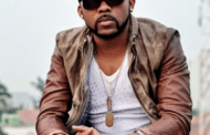 Banky W finally breaks silence on Tiwa Savage/Teebillz saga