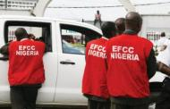 Search for new EFCC Chairman begins