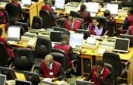 Investors lose N98bn at NSE