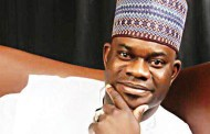 Kogi 2019: APC clears Yahaya Bello, disqualifies 12 aspirants