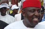 Good people in APC and PDP should form a movement – Okorocha