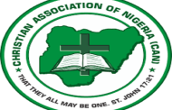 COVID-19: NSCIA, CAN react to FG's plans to reopen worship centres