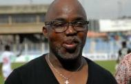 Why I abandoned CAF presidential ambition - Pinnick