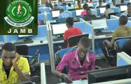 We won't reschedule exam dates, JAMB tell candidates