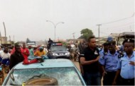 Badoo: Police release phone numbers of top Lagos officers