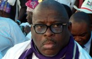 Anambra Election: Kashamu blames Makarfi for PDP's poor outing