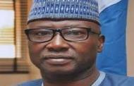 Buhari would run in 2019 – SGF, Mustapha