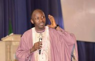 If you are angry I bought 3 jets, you will die – Apostle Suleman