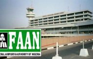 FAAN threatens to withdraw services