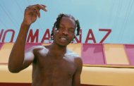 Govt suspends airline for illegally flying Naira Marley