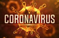 Coronavirus: Federal civil servants to work from home
