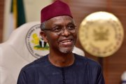 El-Rufai kicks against zoning of leadership positions