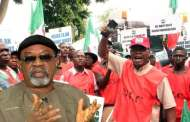 Governors, Ngige in fresh moves to stop fuel price strike