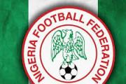 NFF appoints Danjuma, Bosso, Olowookere as coaches of national teams