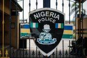 Lagos CP Odumosu fires DPO, senior officers