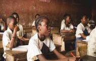 Parents express anxiety as schools resume in Nigeria