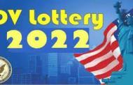 Nigeria excluded from 2022 US visa lottery