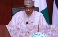 Nigeria better under my watch, says Buhari
