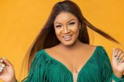 Omotola Ekeinde's cheating scandal gets messier