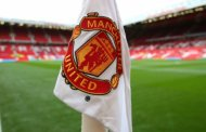 Man Utd and Arsenal resign from European Club Association