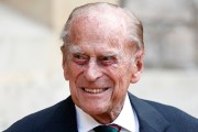 Prince Philip's funeral: EFL matches suspended