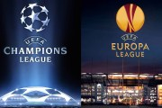 UEFA plot major revamp of away goals rule