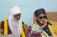 Dahiru Bauchi accepts Emir Sanusi as leader of Tijjaniyya sect