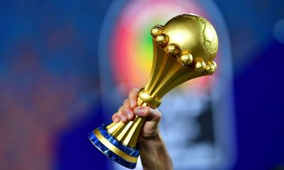 Premier League players expected to be at 2022 AFCON and games they will miss