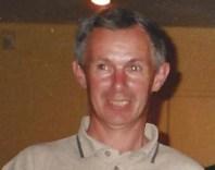 Jim Lambkin Profile