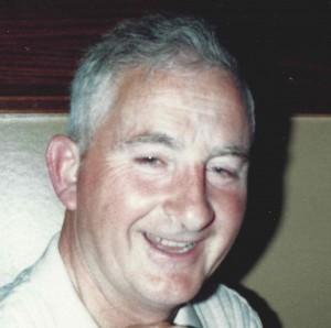 Riocaird O'Tiarnaigh Profile