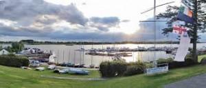 Lough Ree YC