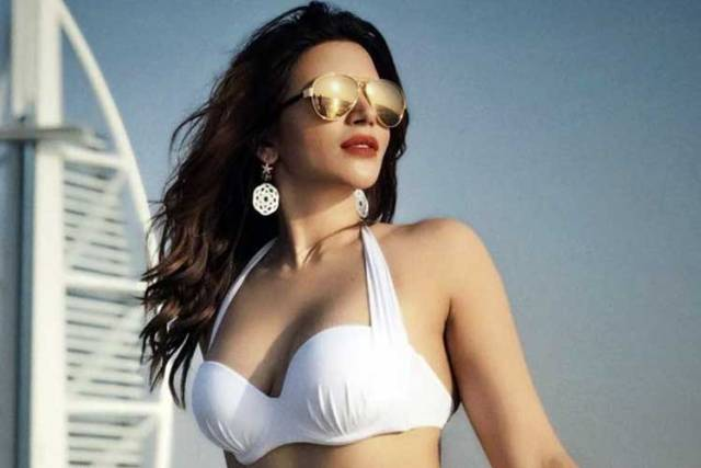 shama-sikander-looks-glamourous-in-latest-picture