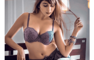 Ruma sharma pictures are too hot to handle