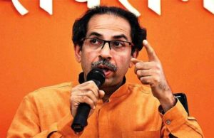 Maharashtra CM Uddhav Thackeray take an action amid coronavirus