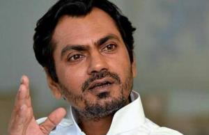 nawazuddin-siddiqui-reveals-that-he-was-also-in-depression-due-to-lack-of-money