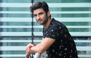 sushant singh rajput hang himself in his home