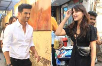 sushant-singh-rajput-father-said-that-rhea-chakraborty-used-to-give-her-threats