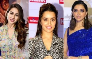 After Deepika, Sara & others, 39 more names under NCB: Report