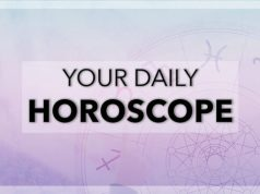 Find out what the stars have in store for you today — Sep 3, 2020